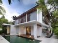 Покупаем жилье в Малайзии