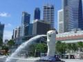 Этические особенности Сингапура