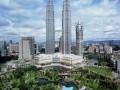 Развитие туризма в Малайзии