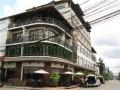 Возможности проживания в Лаосе