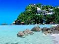 Остров Боракай — самый красивый остров Азии