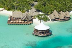 Правила поведения на Мальдивах