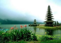 Лучший отдых на Бали