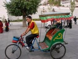На чем ездить во Вьетнаме?