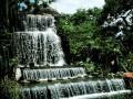 Манила — отличное место отдыха