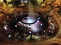 Сантек-сити — больше, чем торговый центр