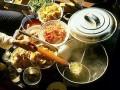 Кухня Таиланда стоит того, чтобы попробовать
