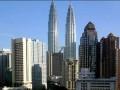 Вся Малайзия