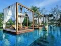 Роскошный отдых в Таиланде