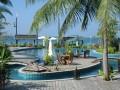 Лучший отель Мьянмы