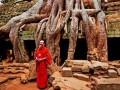 Советы для путешествующих в Камбоджу