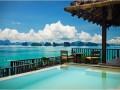 Курорт Яо Нои — спокойствие и роскошь вашего отдыха