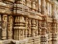 Красивейший Храм Солнца
