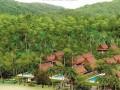 Очевидная выгода приобретения недвижимости в Таиланде