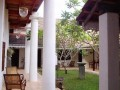 Туристическое жилье на Шри-Ланке