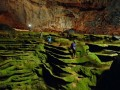 Невероятная пещера Шондонг