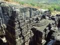 Кайласанатха — храм религии или искусства?