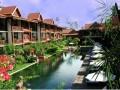 Настоящая роскошь кхмерского стиля