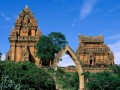 Памятка туристу во Вьетнаме