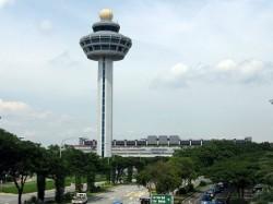 Добраться до Сингапура. Выбор транспорта