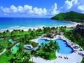 Курорт Санья и его лучшие отели