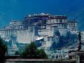 Посещение Тибета — опыт и впечатления