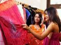 Удивительный мир покупок на Шри-Ланке