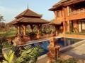 Отельный комплекс как воплощение полноценного отдыха