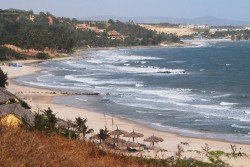 Курорт Муйне — доступен для наших туристов