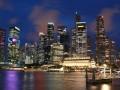 Отели Сингапура. Особенности и цены