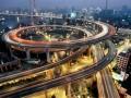 Шанхай — самый крупный в мире и самый важный в Китае