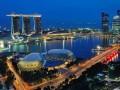 Отдых в Сингапуре — новый уровень