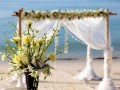 Свадебный тур в Таиланде