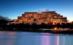 Возможности китайских отелей