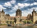 Вокзал в Мумбаи — больше, чем просто вокзал