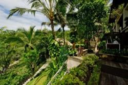 Убуд — висячие сады и бассейны-инфинити — современная роскошь вашего отдыха