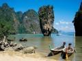 Залив Панг-Нга