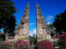 Как общаться в Индонезии?