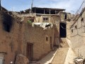 Кашгар — старинный самобытный город