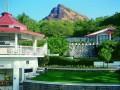 Шикарный отельный комплекс для вашего полноценного отдыха