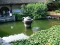Китайский национальный музей чая