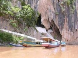 Экзотика Лаоса и интересные туры