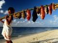 Особенности индийской рыбалки