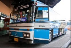 Способы добраться до Камбоджи