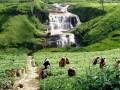 Языки Шри-Ланки и ваше путешествие