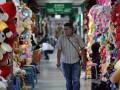 Город Иу и ваш шоппинг-тур