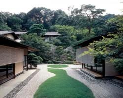 Отдых в отеле и познание традиций