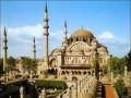 Достопримечательности Стамбула и ваша экскурсия