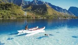 Климат Турции и правильный выбор курорта
