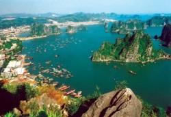 Недорогие путевки во Вьетнам в Ханой